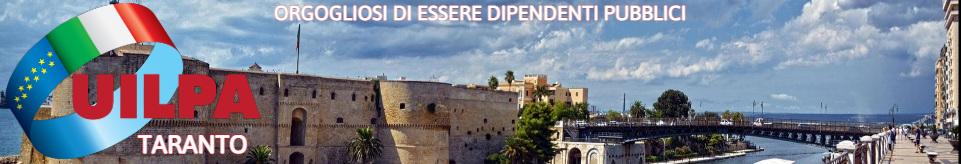 UILPA Taranto
